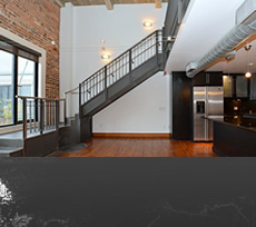Downtown Houston Lofts Rent Lease